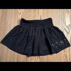 Ivivva Wide Stride Skirt